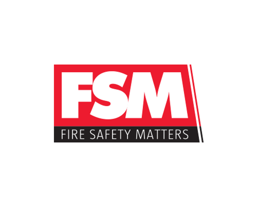 Fire Safety Matters